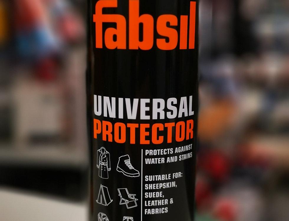 Fabsil Waterproofing Aerosol 600ml