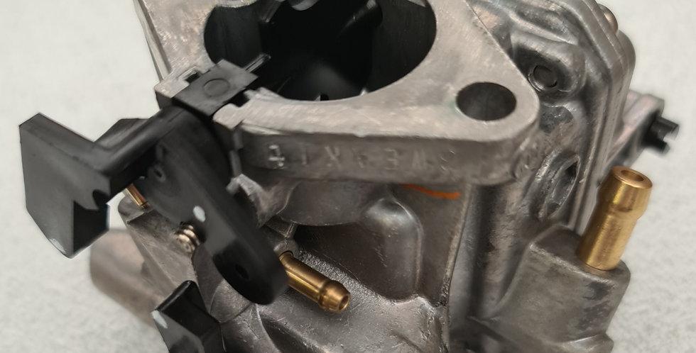 Carburettor 3.5HP