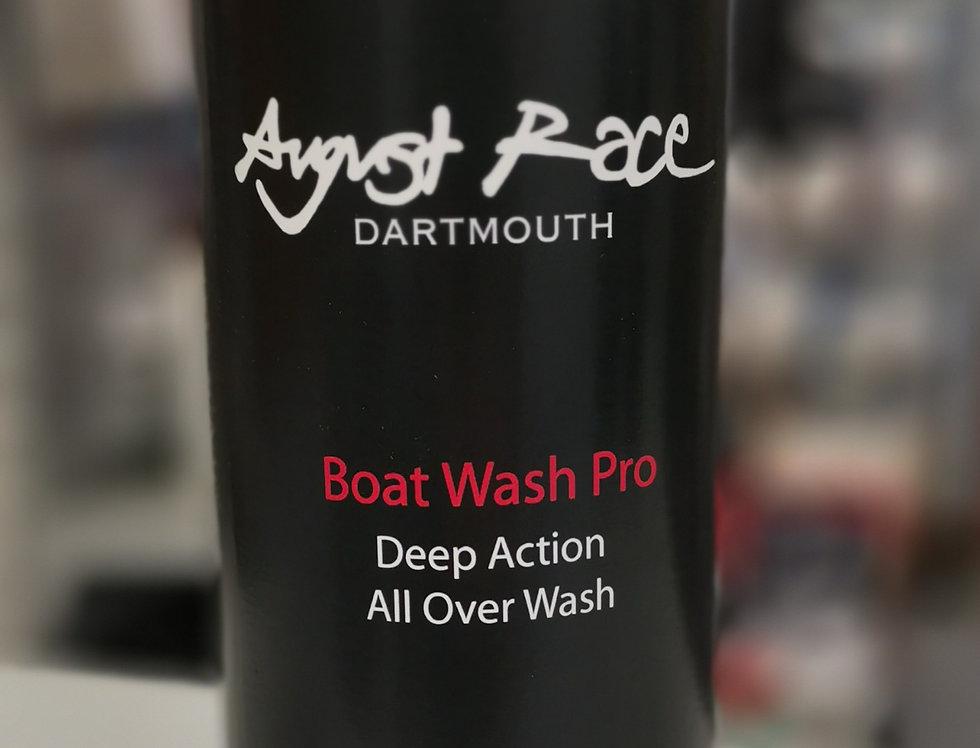 Boat Wash Pro 1000ml