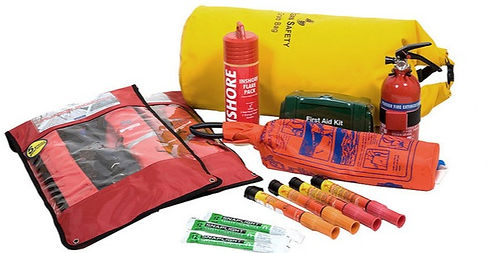 25704_ocean-safety-inshore-safety-pack-g