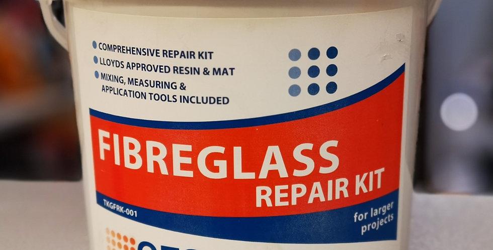 CFS GRP Repair Kit (Large)