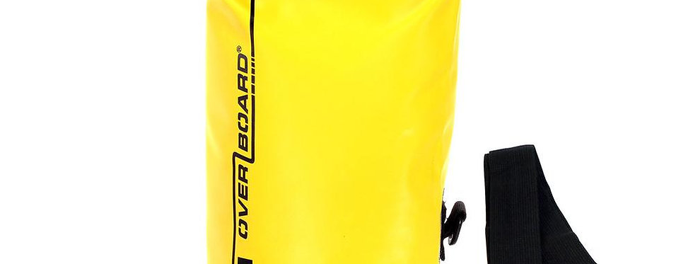 5 Litre Dry Bag (Yellow)