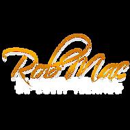 RobMacBasketballLOGO_wht_transparent.png