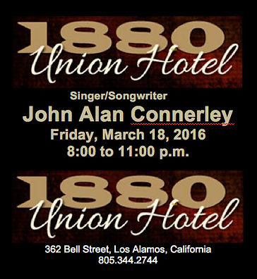 2016_03_18 JAC at Union Hotel Poster.jpg