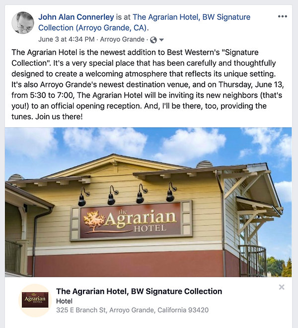 2019_06 JAC Agrarian Hotel FB post.jpg