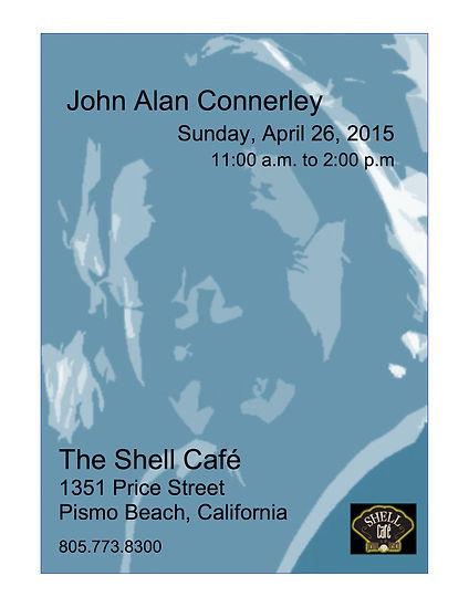 2015_04_26 JAC Shell Café Poster.jpg