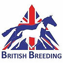 british_breeding_logo.jpg