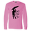 Thumbnail: Patio Chic Long Sleeve