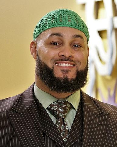 Nazir Al-Mujahid