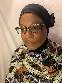 Sister Aminat.jpg