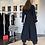 Thumbnail: The Vera jacket and pants set
