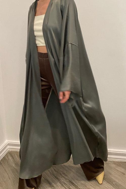 silk in 60 cut