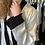 Thumbnail: The Valeria abaya