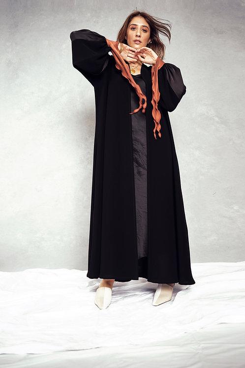 The salma