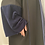 Thumbnail: Salamah