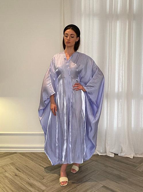 Huda dress