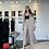 Thumbnail: The Alisa jacket and pants set