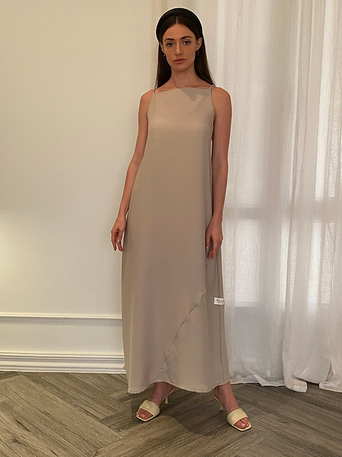 The Sling Dress