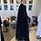 Thumbnail: The Klara wedding abaya