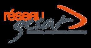 Logo_new_png_reseau_Gesat.png