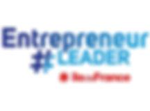 entrepreneurleader-500x370.jpg
