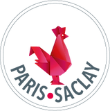 Logo FrenchTech Paris Saclay grand.png