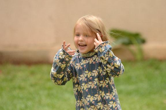 Toddler/Early Preschool/Preschool/prKG -5 mornings