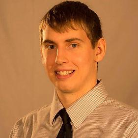 Kevin Bargender.jpg