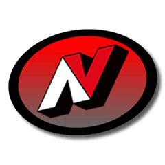 NEILLSVILLE VOLLEYBALL EDGES COLBY TO REMAIN UNDEFEATED IN CLOVERBELT EAST