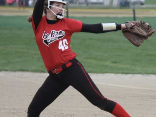 RAPIDS DEALS SPASH FIRST CONFERENCE LOSS OF SEASON