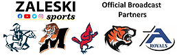 Official Broadcast Partners.PNG