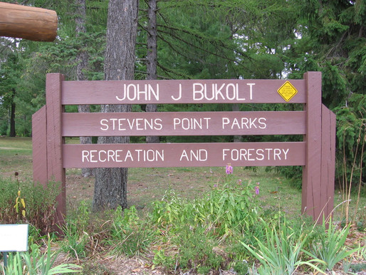 STEVENS POINT PARK BOARD TO DETERMINE BUKOLT, ZENOFF AVAILABILITY FOR SUMMER