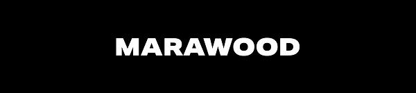MARAWOOD.png