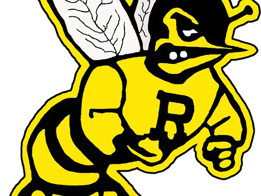PACELLI BOYS, ROSHOLT GIRLS EARN INDIVIDUAL TOP-1O FINISHES AT ROSHOLT CROSS COUNTRY INVITATIONAL