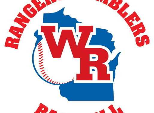 RANGERS BLOW OUT BLUE DEVILS AT HOME WEDNESDAY NIGHT