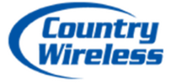 country wireless.png