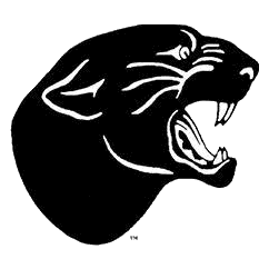 SUSSEX HAMILTON SQUEAKS OUT WIN OVER STEVENS POINT FOOTBALL