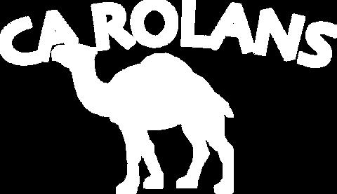 camel_carolans_white.png