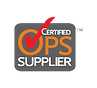 ops supplier logo.png