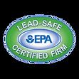 Lead Safe-01.png