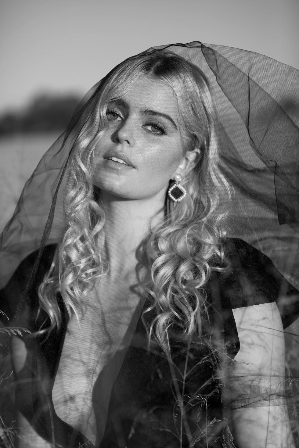 Copyright-Tina-Nikolovski-Mathilde-Hay-_