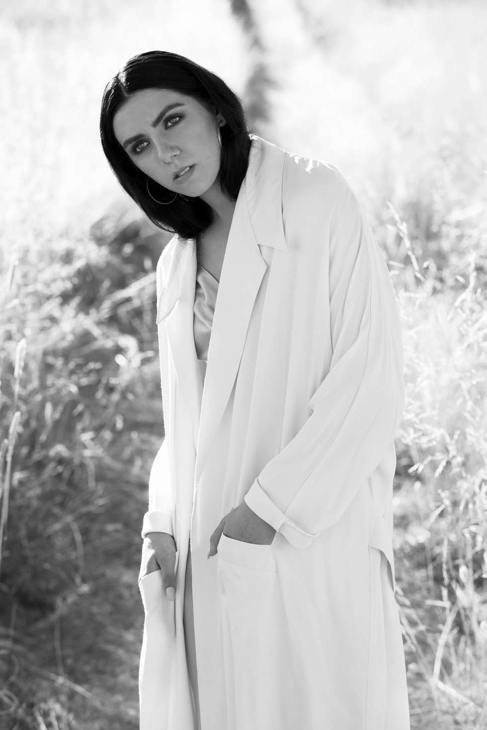 Copyright-Tina-Nikolovski-Celina-Bianchi