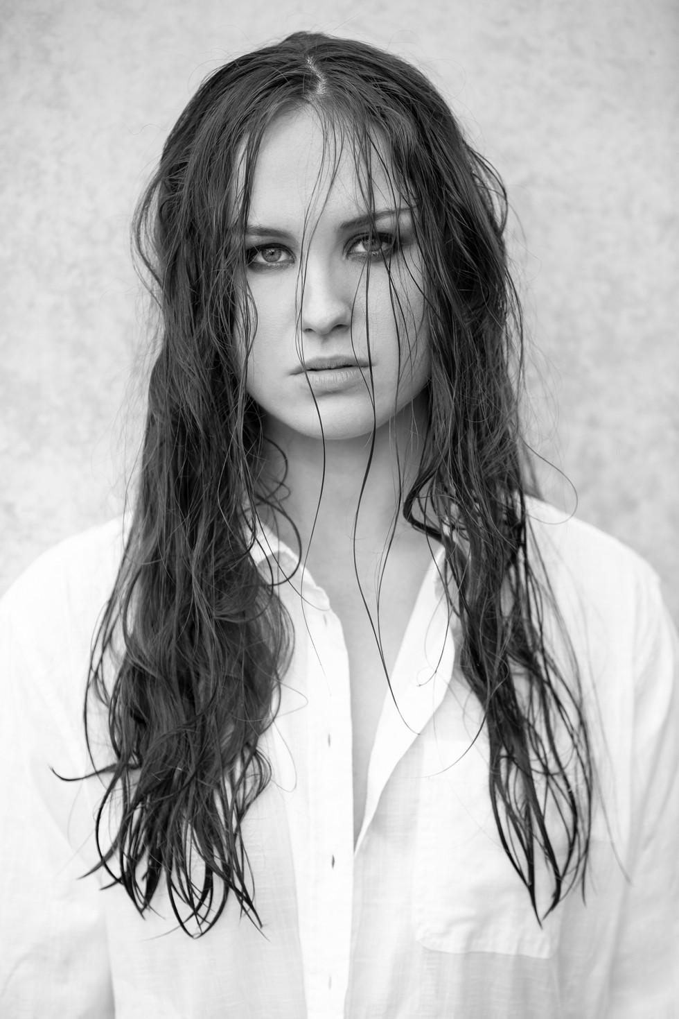 Copyright-Tina-Nikolovski-Brittany-Ross-