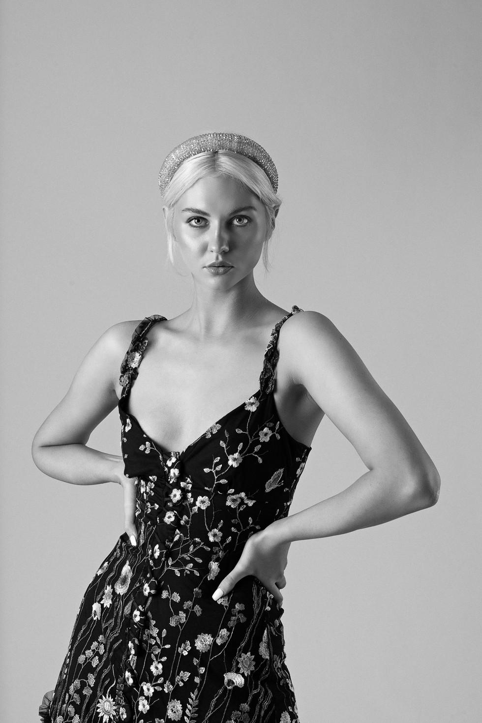 Steven Lloyd Photography-46.jpg
