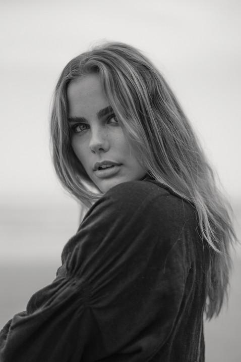 Shannon By Britt