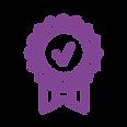Novo-icone.png