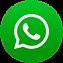 vetor_whatsapp.png