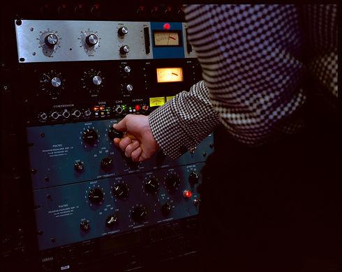 cinestill800t03-Edit.jpg