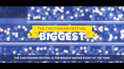SKY BET Guide to Cheltenham Festival