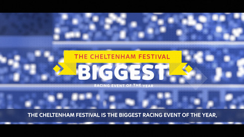 SKY BET Guide to Cheltenham Festival